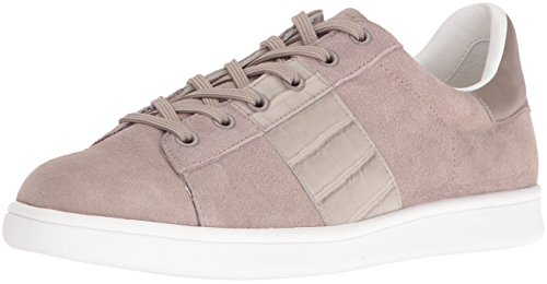 Sam Edelman Women S Marquette Fashion Sneaker