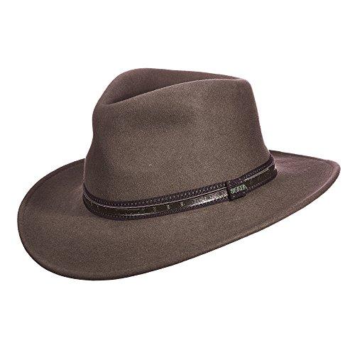 scala-mens-crushable-wool-outback-hat-khaki-medium