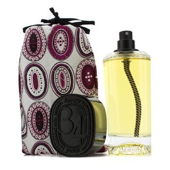 Diptyque-34-Boulevard-Saint-Germain-Eau-De-Toilette-Spray-100ml