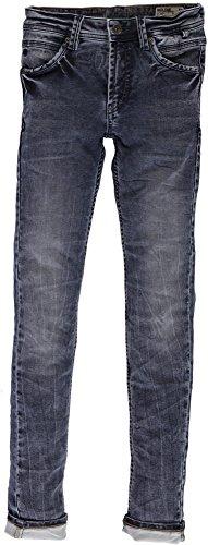 garcia-jeans-attillata-basic-ragazzo-rich-blue-1990-15-anni