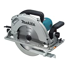 Makita 5104 14 Amp 10-1/4-Inch Circular Saw