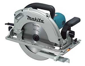 Makita 5104 14 Amp 10-1/4-Inch Circular Saw