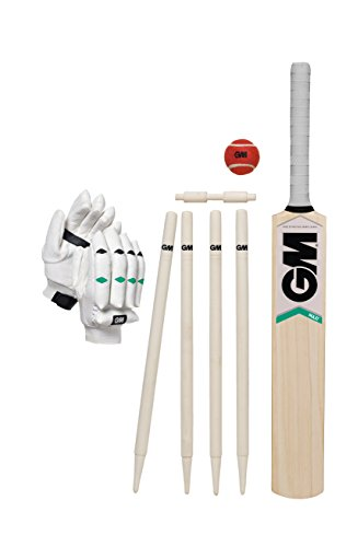 gunn-moore-maxi-cricket-set-6