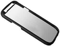 Case-Mate Tough Xtreme CM021393 Phantom Case for Samsung Galaxy S3 (Black)