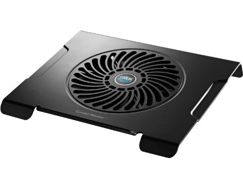 cooler-master-r9-nbc-cmc3-gp-notepal-cmc3-15-zoll-cooling-stand-200-mm-lufter-anti-rutsch-halter-usb