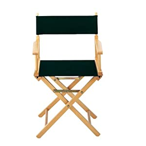 Replacement Canvas Seat And Back For Directors Chair Canvas Only