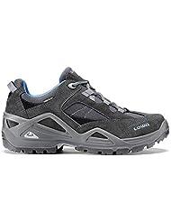 scarpe hogan uomo primavera estate 2012 prezzi