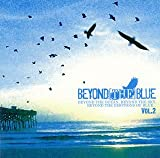 BEYOND[THE]BLUE vol.2