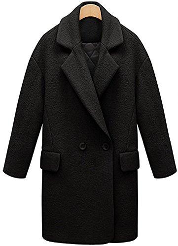 jormon-womens-winter-cocoon-style-cotton-and-woolen-coat