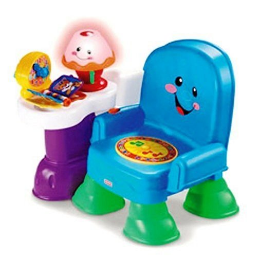 Musical Learning Toys : Fisher price laugh and learn toys webnuggetz
