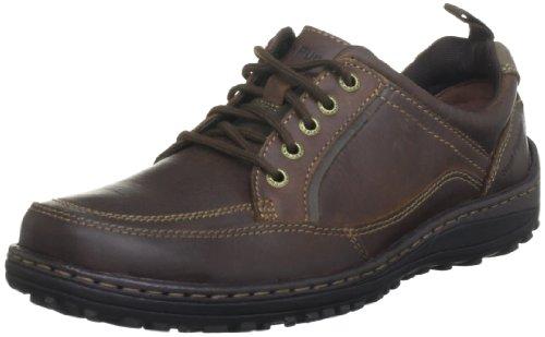 hush-puppies-belfast-oxford-mt-h103361-zapatos-de-cordones-de-cuero-para-hombre