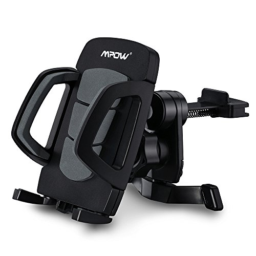 soporte-para-rejilla-de-ventilacion-de-coche-mpow-grip-montaje-del-coche-de-horquilla-del-sostenedor