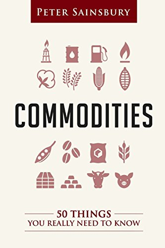 commodities-50-things-you-need-to-know
