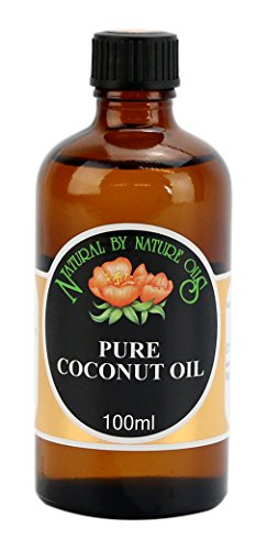 natural-by-nature-oils-coconut-oil-100ml
