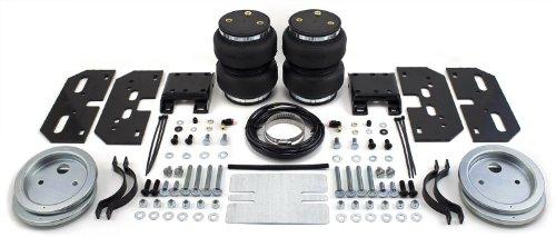 AIR LIFT 57257 A/C Compressor