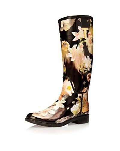 Ted Baker Women's Karriner Rain Boot