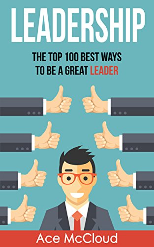 how to effectively manage leadership How to manage people effectively   the results of this proven program the powerful productivity and leadership profile is guaranteed to pinpoint key areas that.