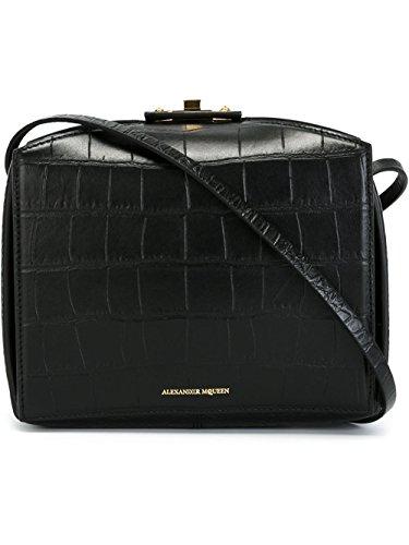 alexander-mcqueen-womens-385219dc30k1000-black-leather-shoulder-bag