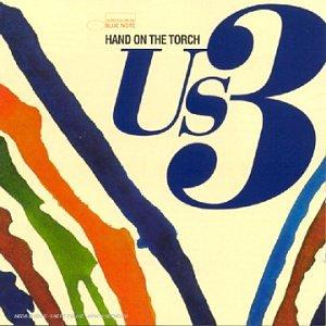 US 3 - Ph2 - Zortam Music
