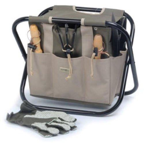 Gardening Tool Set - 827659