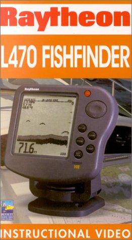 raytheon-l470-fishfinder-edizione-germania