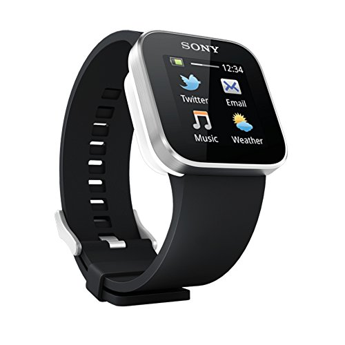 sony-smartwatch-us-version-1-android-bluetooth-usb-retail-box