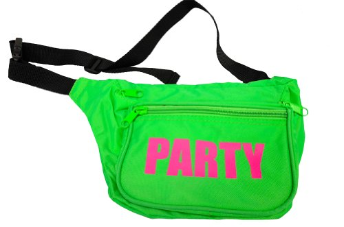 neon-fanny-pack-neon-green