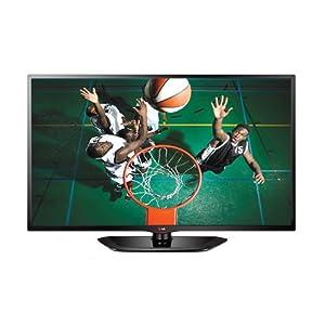 LG 32LN541B 32-inch HD LED Television at Rs 8220 Off at Amazon