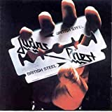 British Steelby Judas Priest