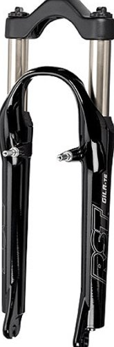 RST Gila T6 80mm Suspension Fork with 1
