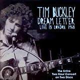 Dream Letter - Live in London 1968