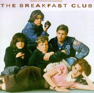 - The Breakfast Club - Zortam Music