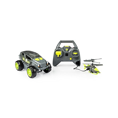 Walmart Helicopter Toys For Boys : Top toys for year old boys store