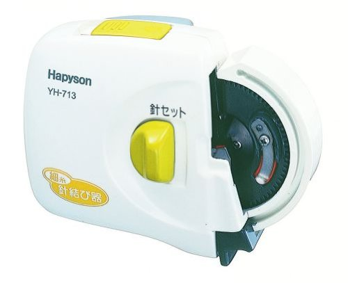lega-ami-ignesti-elettrico-hapyson-original-japan-ex-national