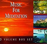 Music for Meditation 4