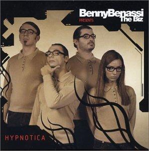 Benny Benassi - The Best Of DISCO-DANCE (CD 2) - Zortam Music