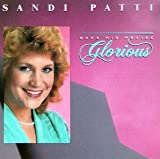 Sandi Patty - Make His Praise Glorious