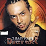 Sean Paul Dutty Rock