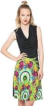 Desigual Women's Zarinna Sleeveless Dress
