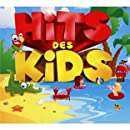 Hits Des Kids 2012