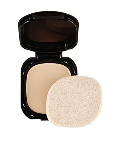 Shiseido Base De Maquillaje Compacto Advanced Hydro-Liquid B60 10 SPF 12.0 g