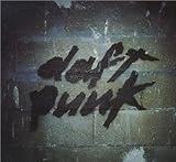 echange, troc Daft Punk - Revolution 909