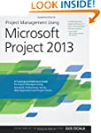 Project Management Using Microsoft Pr...