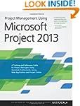 Project Management Using Microsoft Pr...
