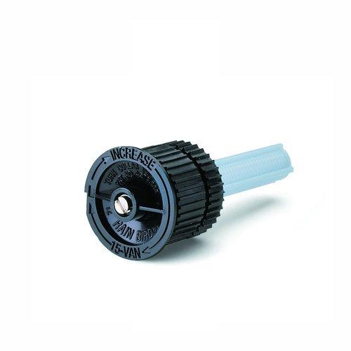 3-x-boquilla-con-sector-ajustable-de-40-hasta-360-15-de-van-para-tipo-serie-1800-y-uni-ball-spray-la