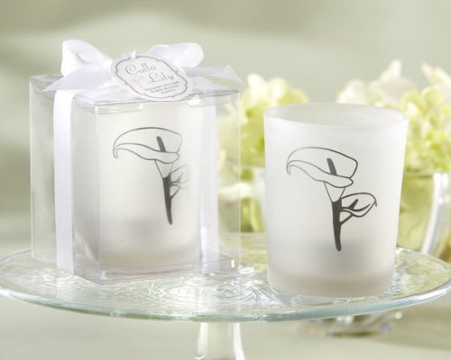 we-do-fabgifts4u-calla-lily-frosted-glass-tealight-holder-4