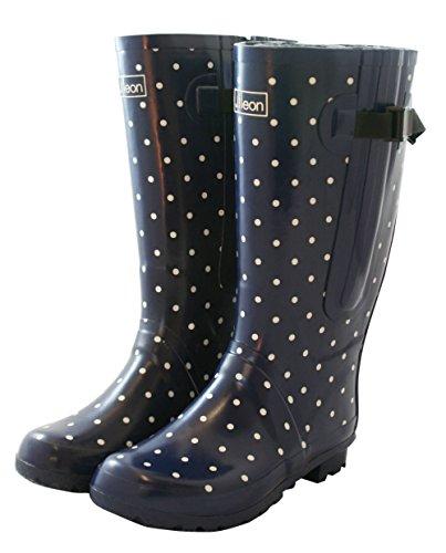 Creative Boots Boots Hunter Hunter Original Waterproof Boots Tour Rain Boots