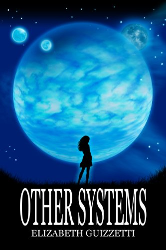 Book: Other Systems by Elizabeth Guizzetti