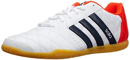 adidas-adidas-ff-supersala-scarpini-calcetto-indoor-bianchi-pelle-m19970