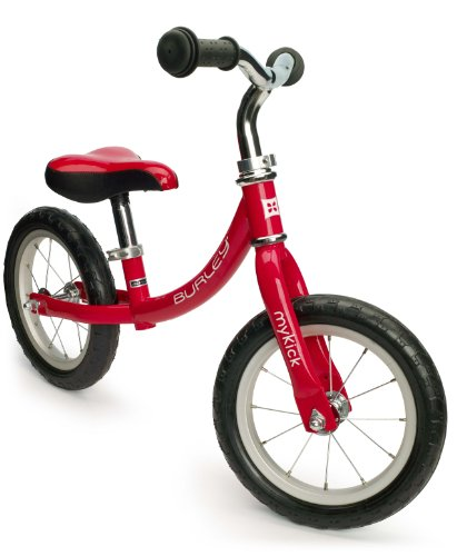 MyKick-Balance-Bike
